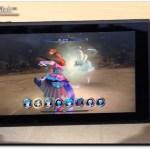 『サガ スカーレットグレイス 緋色の野望』開発者インタビュー第2弾が公開!実機プレイを交えながらプラットフォームごとの違いなどを紹介