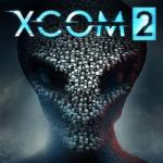 【PS Plus】6月提供コンテンツ一部先行公開!フリープレイに『XCOM 2』『スチームワールド ディグ』『Nidhogg』が登場