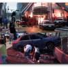 PS4『絶体絶命都市4Plus』発売日が10月25日に決定!Amazonにて予約スタート