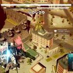 [E3 2018]アーマード・コア佃健一郎氏が手掛ける新作メカアクション『DAEMON X MACHINA』20分を超えるデモプレイがお披露目!佃氏による解説あり
