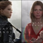 PS4『DEATH STRANDING』E3 2018 ティザートレーラー日本語吹替版&字幕版が公開!