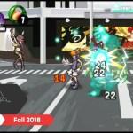 [E3 2018]Nintendo Switch E3 2018出展ラインナップ映像が公開!