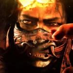 [E3 2018]『仁王2』人種や性別も変更可能なキャラクリ搭載、主人公は妖怪の力も持つ、体験版配信予定など新情報が判明