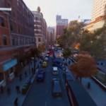 [E3 2018]『Marvel's Spider-Man』E3 2018 出展デモの10分にわたるプレイムービー
