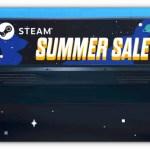 Steamサマーセールは日本時間6月22日午前2時スタート!これにあわせてPayPalが最大1万円割引クーポンが当たるキャンペーンを告知