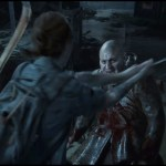 [E3 2018]『The Last of Us Part II』開発陣との質疑応答からいくつかの新情報が明らかに