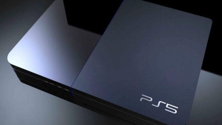 PS5は初代PSからPS4をサポートする下位互換機能を搭載?ソニーが登録した特許から噂に