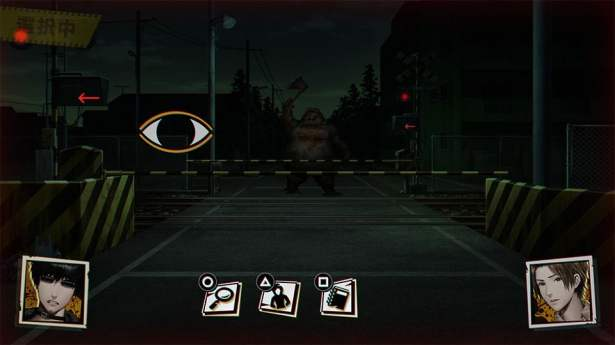 NG PS4版 181124 (4)