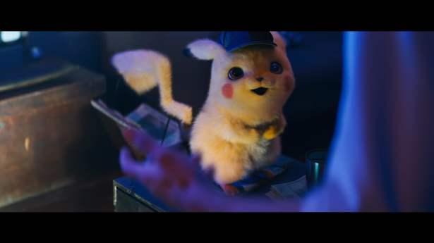 POKEMON Detective Pikachu 181113 (4)