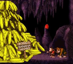 Donkey Kong Country_00003