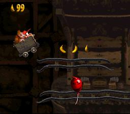 Donkey Kong Country_00041