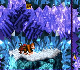 Donkey Kong Country_00095