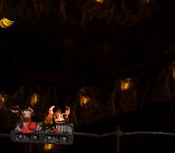 Donkey Kong Country_00155