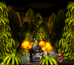 Donkey Kong Country_00183