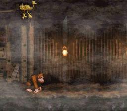 Donkey Kong Country_00191