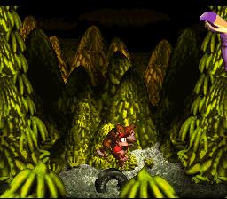 Donkey Kong Country_00209
