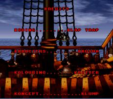 Donkey Kong Country_00220