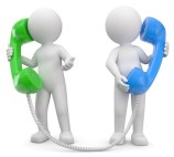 telefonische Beratung Computerspielsucht