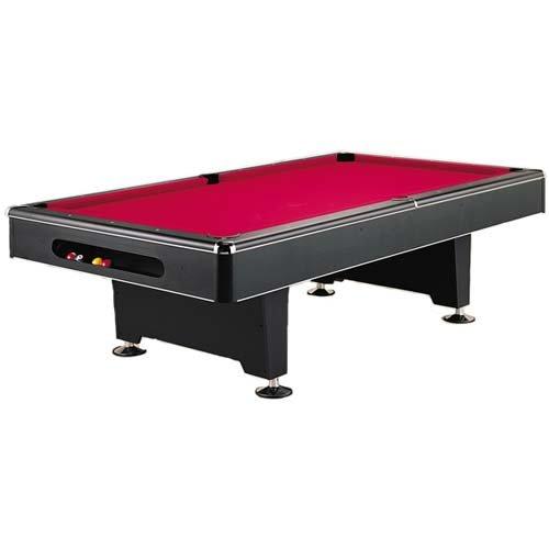 Imperial Pool Table Eliminator