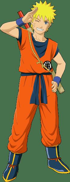 Naruto_Goku Costume_crop