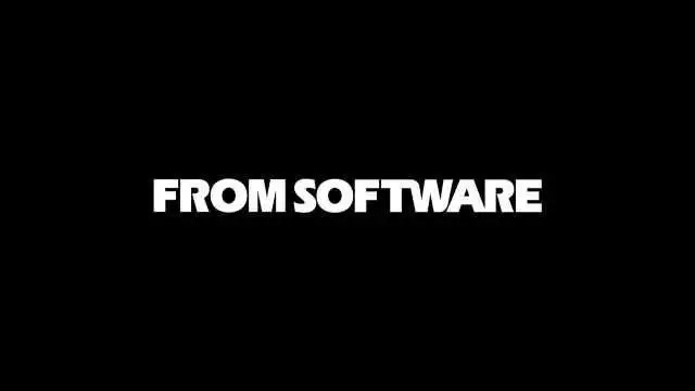 The Game Awards 2017: misterioso teaser di From Software