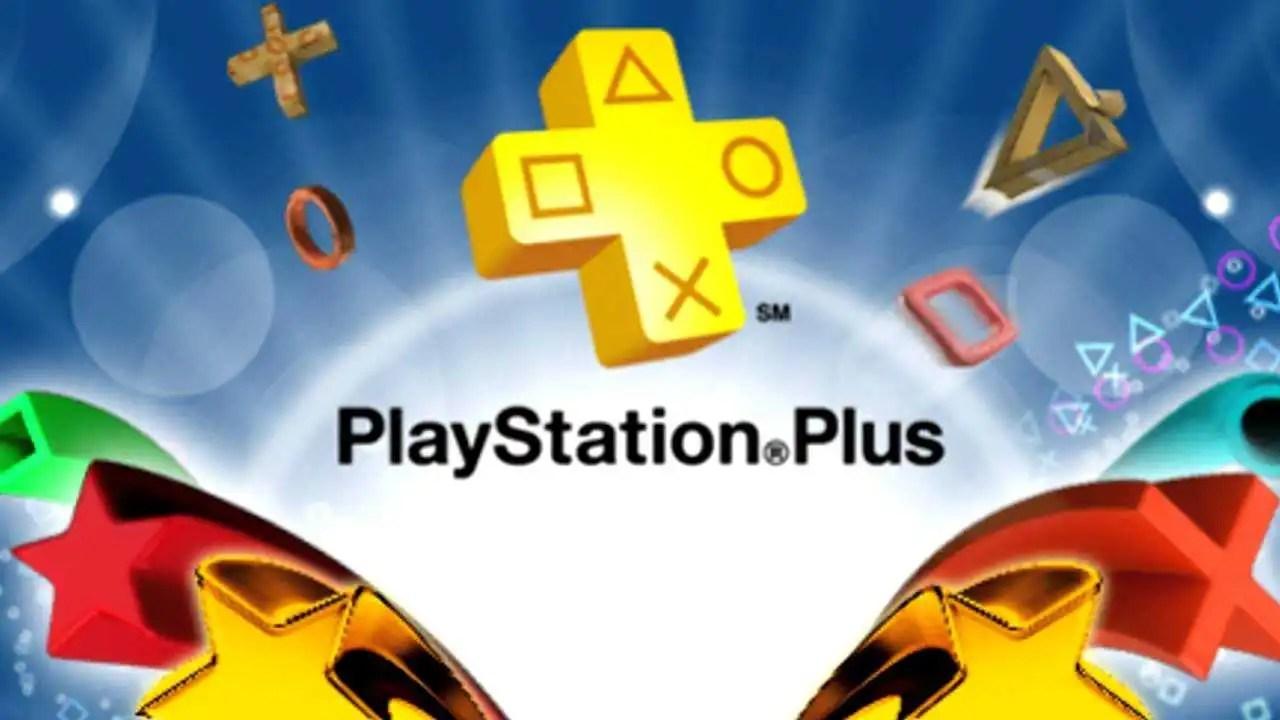PlayStation Plus: i giochi gratuiti PS4 di dicembre