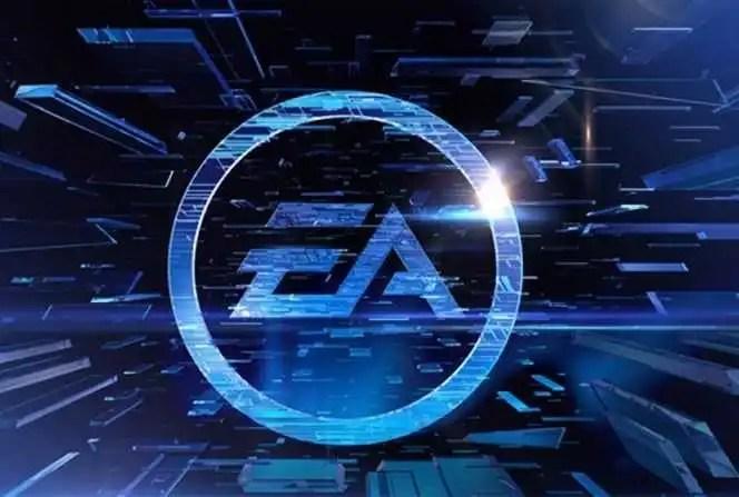 ea worldwide studios