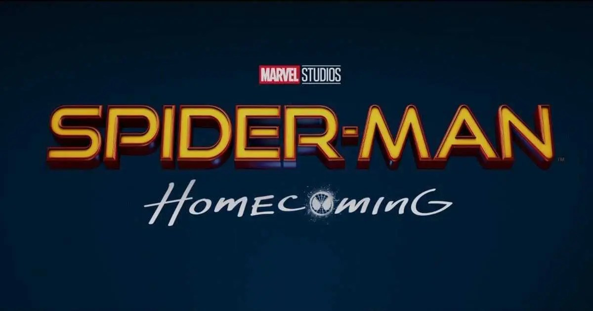 Spider-Man: Homecoming, finalmente il trailer ufficiale!