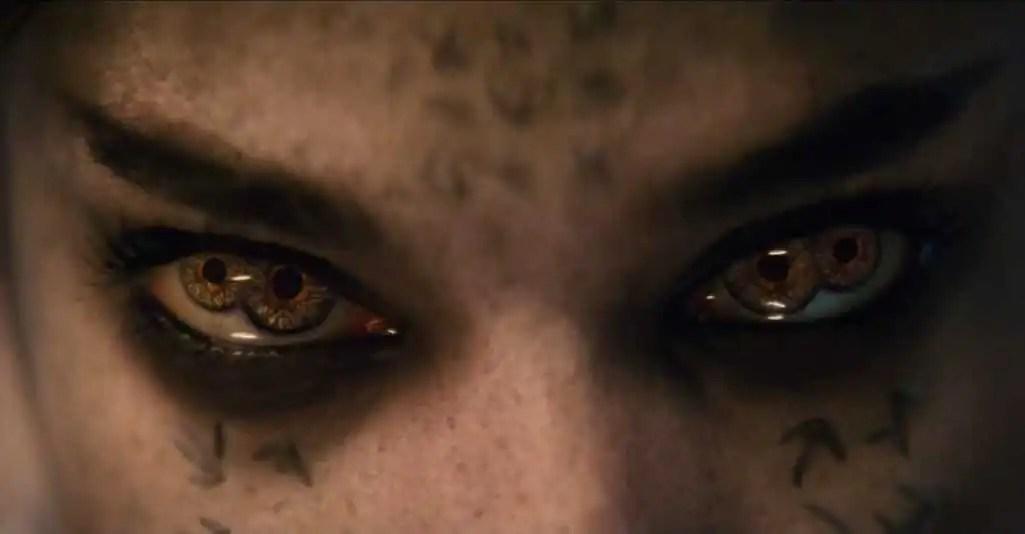 La Mummia: la Universal rivela teaser trailer e poster del film
