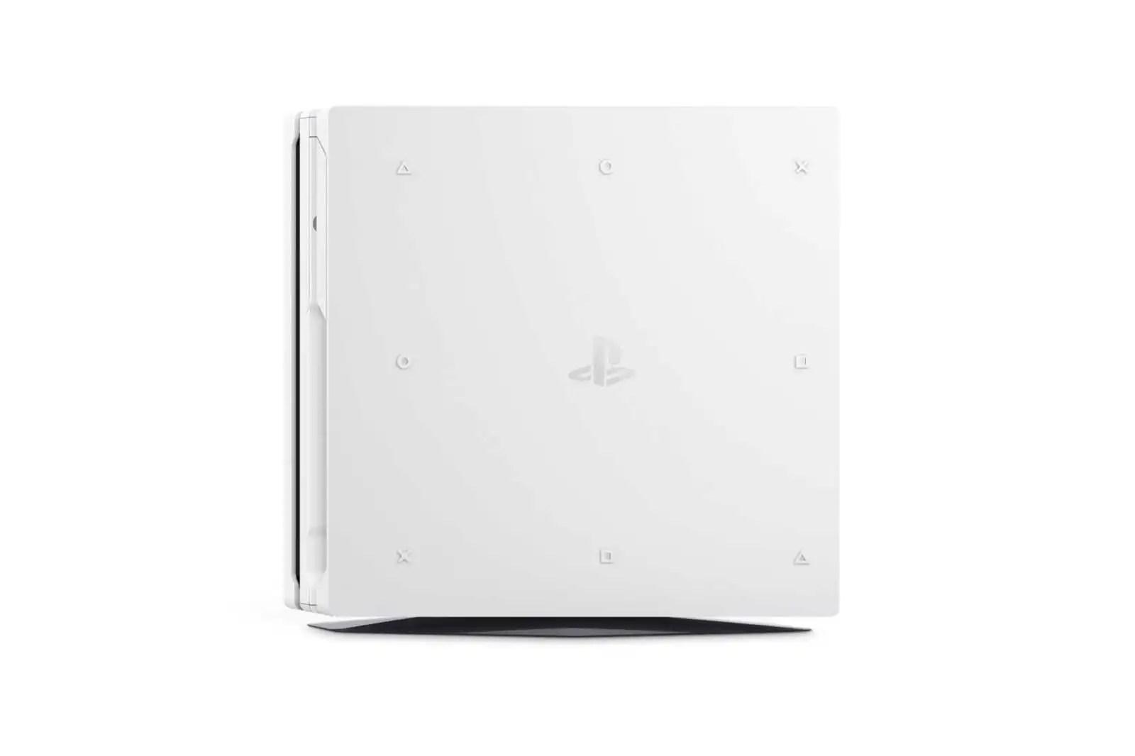 Destiny 2: in arrivo un bundle con PS4 Pro