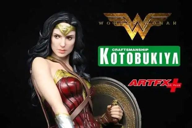 Wonder Woman 2: Patty Jenkins vicina a chiudere un accordo da record