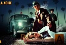 LA-Noir-Rockstar-Games-VR