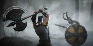 Rune Ragnarok