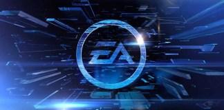 Electronic Arts