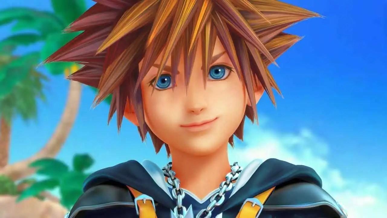 Kingdom Hearts III potrebbe uscire anche su PC