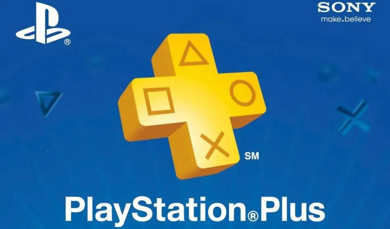 Sony dice Addio ai Giochi GRATIS PS3 e PSVITA con il Plus
