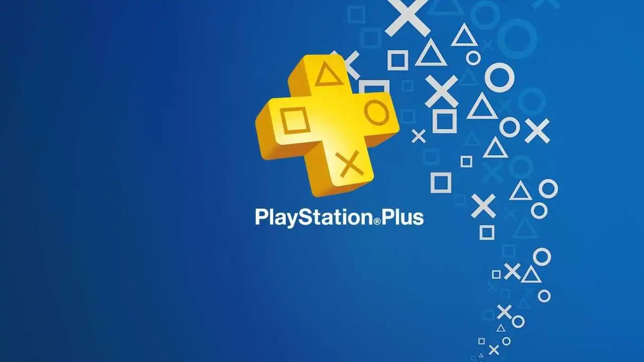 PlayStation Plus non includerà più i titoli per PS3 e PS Vita
