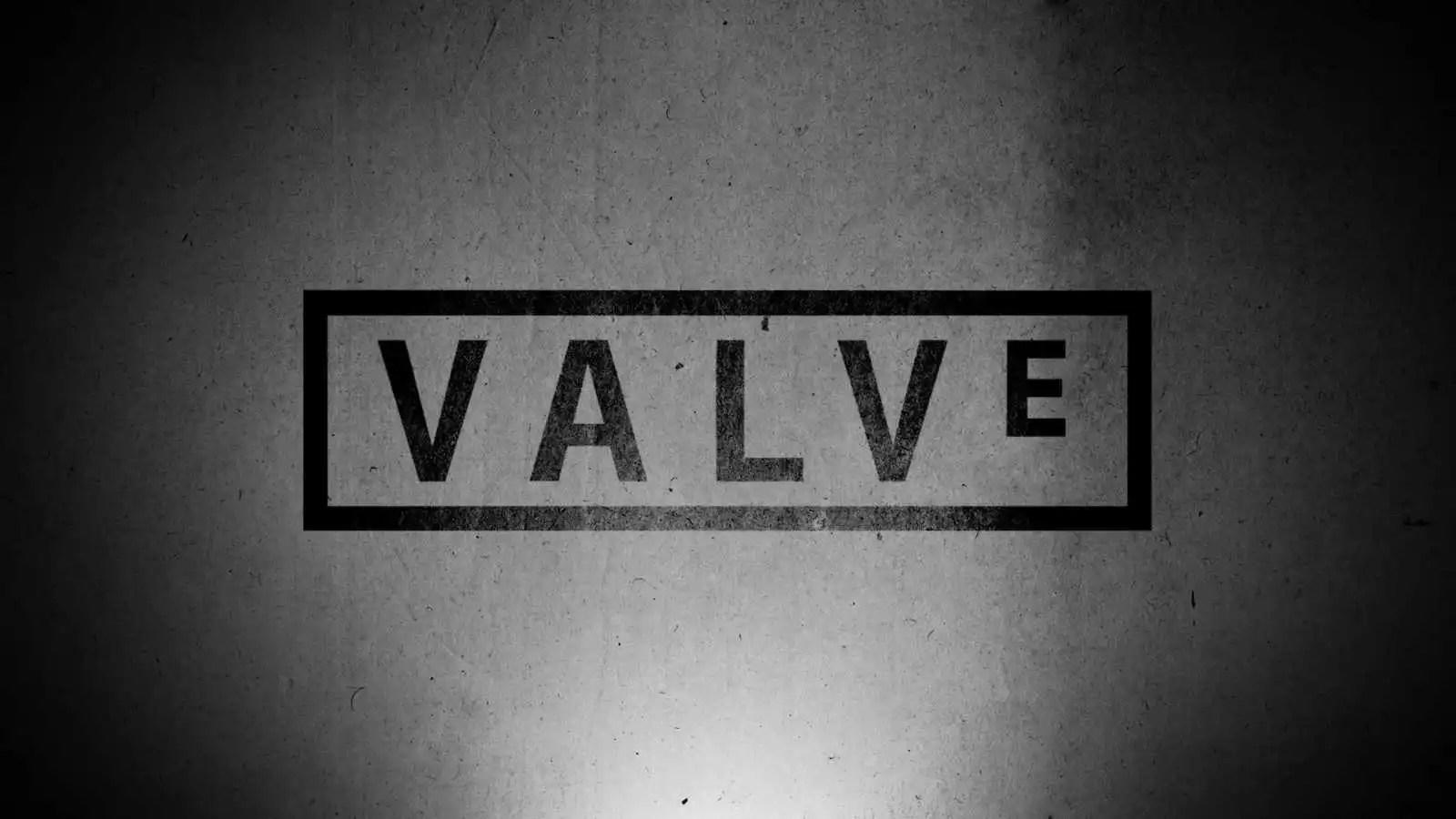 Valve non verrà comprata da Microsoft, arriva la conferma di Gabe Newell