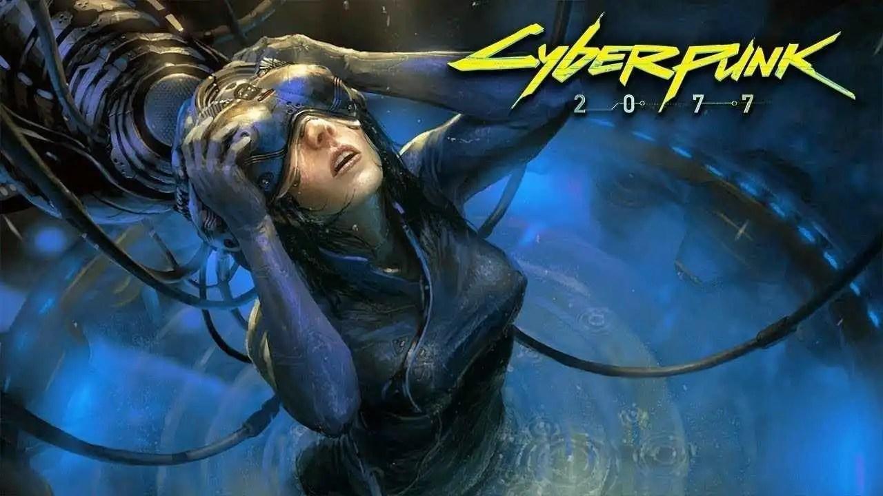 Cyberpunk 2077 uscirà anche sulla prossima generazione di console?