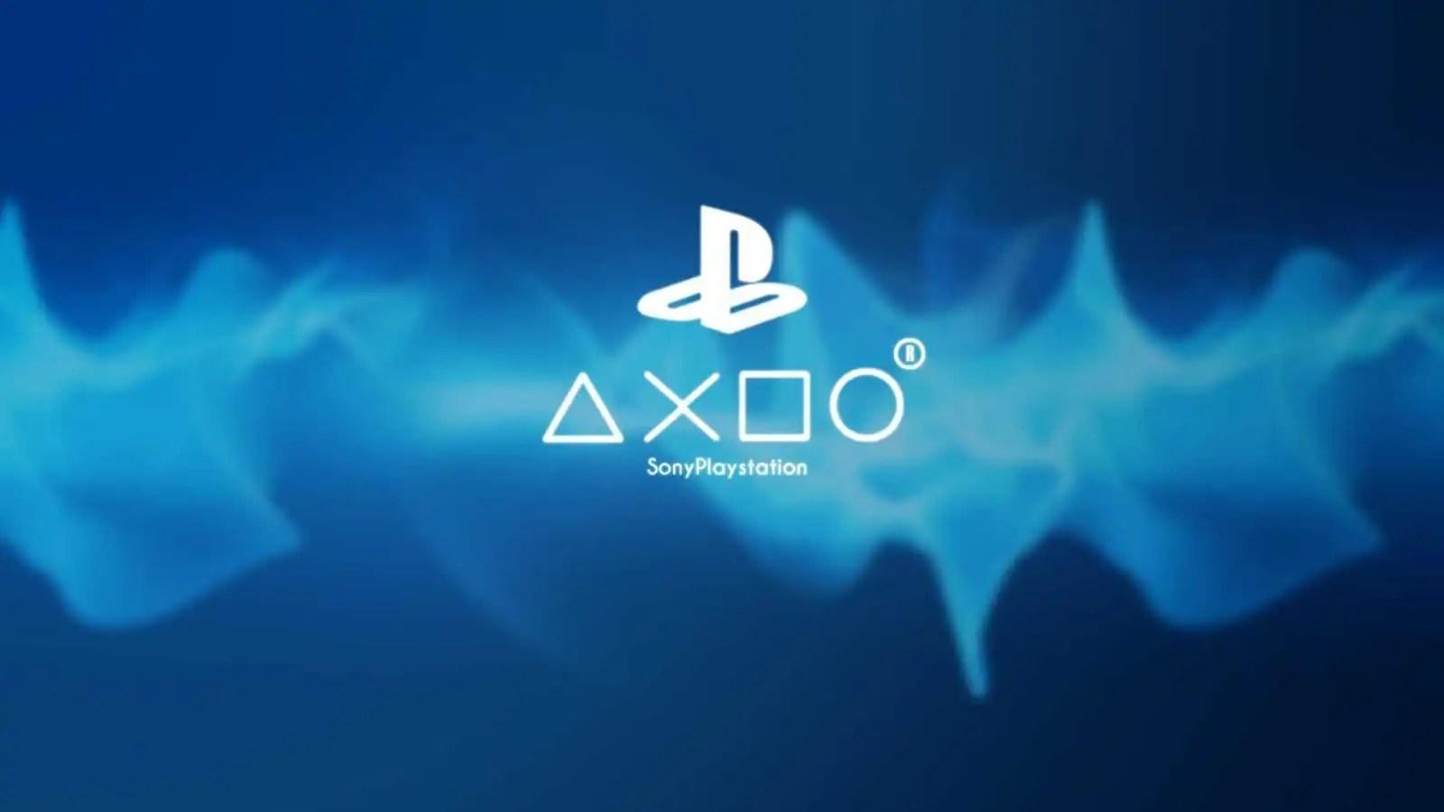 Arrivano i primi dettagli della PlayStation 5