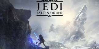 Star Wars Jedi Fallen Order offerte amazon videogiochi 3