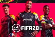 FIFA 20 amazon offerte videogiochi