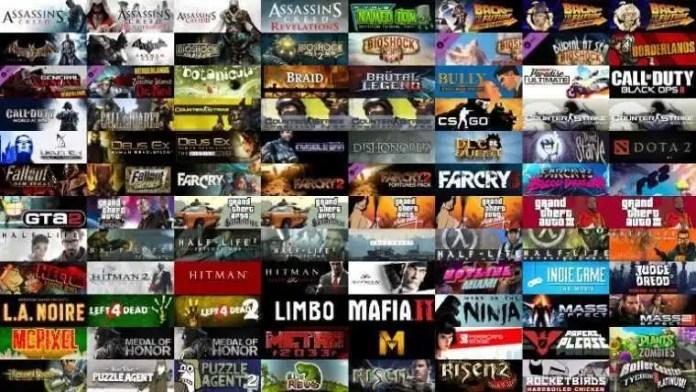 amazon videogiochi offerte