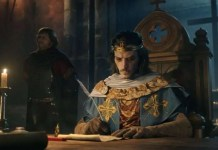 Assassin's Creed Valhalla 25
