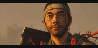 Ghost of Tsushima (20)