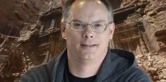 Tim Sweeney Epic Games Unreal Engine 5 PS5