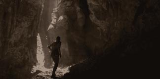 Unreal Engine 5 su PS5