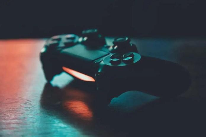 Black-Lives-Mater-Controller-PS4-Dualshock4