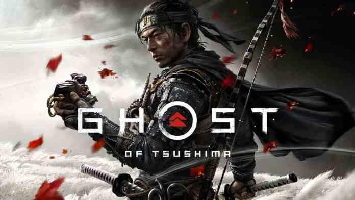 Ghost of Tsushima recensioni