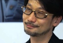 Hideo-Kojima-iricorda-ennioe-morricone